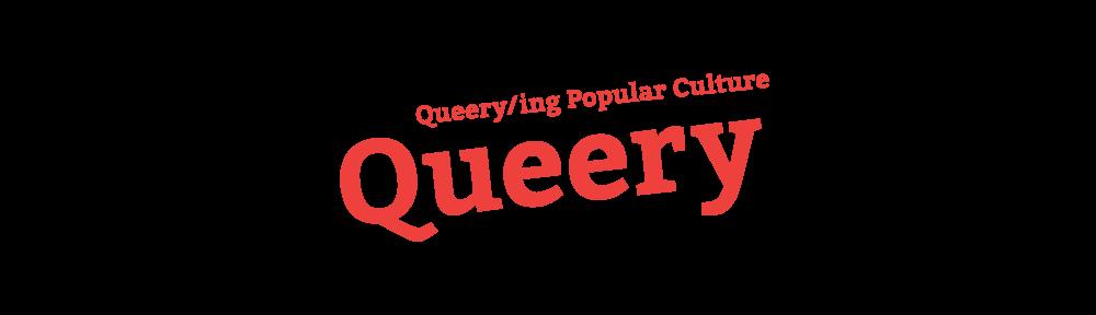 Forschungsstelle Queery